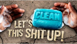lets.clean_.this_.shit_.up